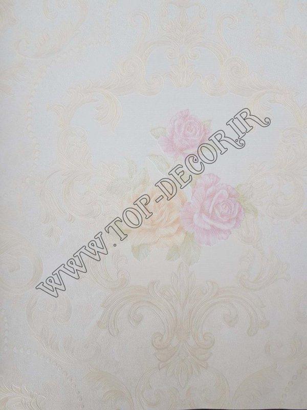 کاغذ دیواری نایک کد 1605