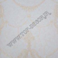آلبوم کاغذ دیواری نایک